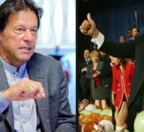 Austrian World Summit managed by Arnold Schwarzenegger invites PM Imran