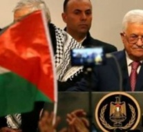 Palestinian Movements constitute new 'Supreme National Committee' to counter Mideast Plan