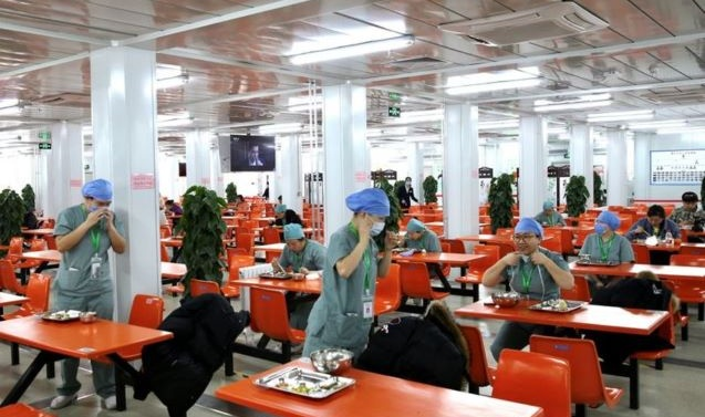 Covid-19: Countries complain about quality of China-made equipment