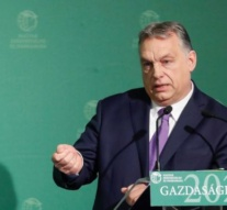 Hungary: PM Orban secures open-ended emergency powers from parliament to fight coronavirus