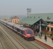 COVID-19: Train Services in Kashmir Suspended Till March 31