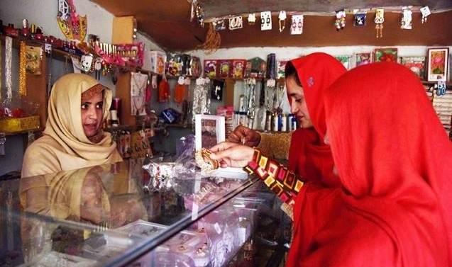 Kashmir: AJK govt allows businesses to remain open for eight hours