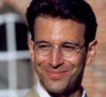 Pakistan: High Court commutes death sentence of key accused in Daniel Pearl murder case