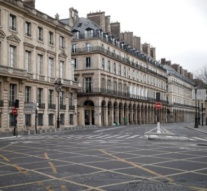 France likely to ease lockdown gradually, PM Philippe says
