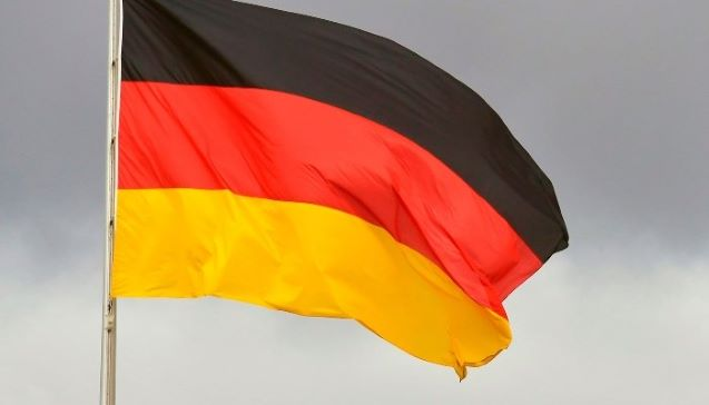 Partial unemployment in Germany to surpass 2009 financial crisis