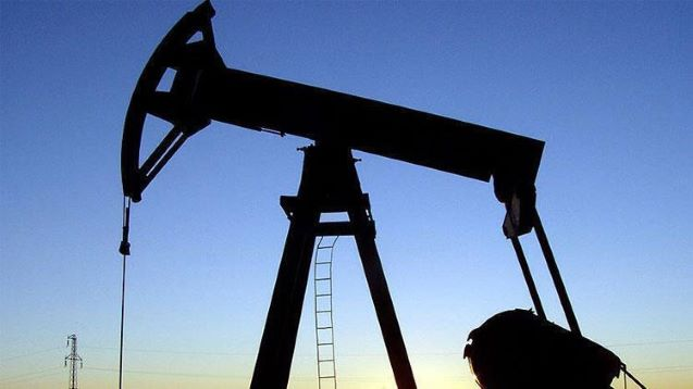 Oil prices surge amid report Russia, OPEC & allied producers agree historic output cuts