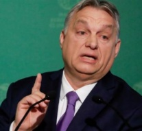 EU warns Hungary not to flout democracy with coronavirus laws