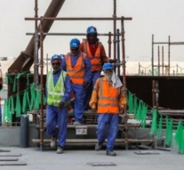 Workers facing worst crisis since WWII: UN