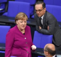 1.1 trillion euros rescue package, tax cuts and cash payouts: How Germany set an example for the world in dealing with Covid-19