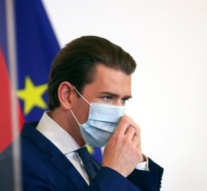 Austria says shoppers won't need to wear face masks from June 15 as lockdown rules are relaxed