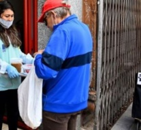 Spain set for basic income to ease crisis pain