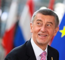 Czech Republic may drop travel restrictions for Germany, Austria & Hungary on Friday