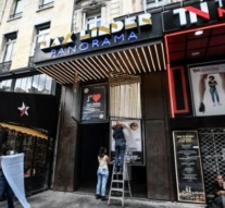 France shakes off its virus blues with cinemas, casinos opening Monday