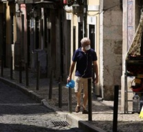 Germany and Portugal reimpose localised restrictions