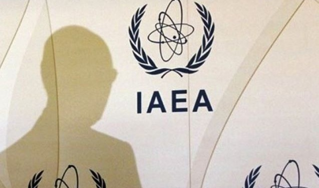 Iran violating all restrictions of nuclear deal, says UN agency
