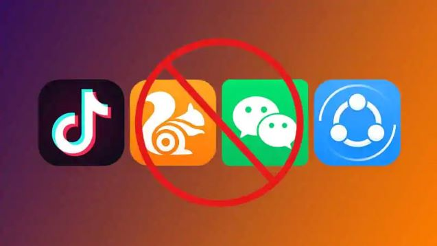 Ladakh Fall-Out: India Bans 59 Apps Including TikTok, WeChat