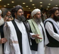 Afghanistan: Taliban shadow government prepares for takeover