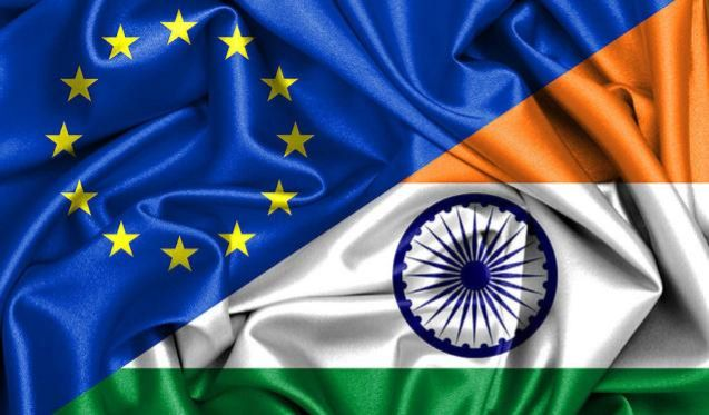 India, EU sign civil nuclear cooperation agreement on eve of summit