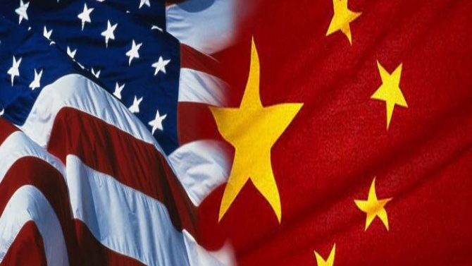 Beijing accuses US of harassing Chinese students, researchers