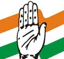 August 5 'Darkest Day' In History Of J&K, Indian Democracy: Cong