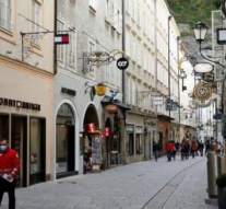 Austria's daily Covid-19 tally rises to new high of 2,435: Report