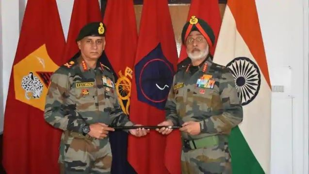 India, China bet on dialogue to resolve border row in eastern Ladakh